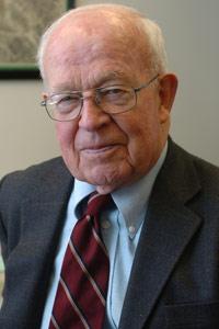 Guthrie S. Birkhead, Jr.