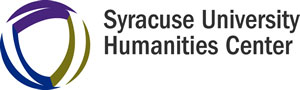 su_humanities_center_logo