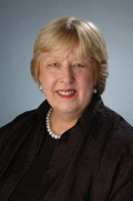 Prof. Christina Merchant