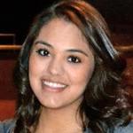 Iris Garza