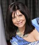 Cindy Touma