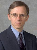 David D. Lewis