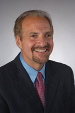 Michael D. Veley