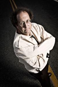 Walter Sinnott-Armstrong