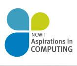 aspirationsincomputing