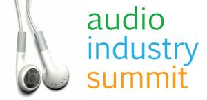 audio industry summit
