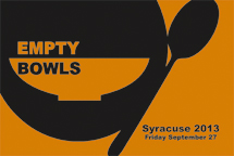 emptybowls_front
