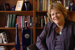 Diane Lyden Murphy