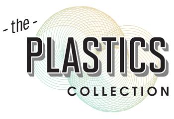 Plastics-logo_white-behind