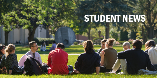 SU-summer-campus-studentnews4