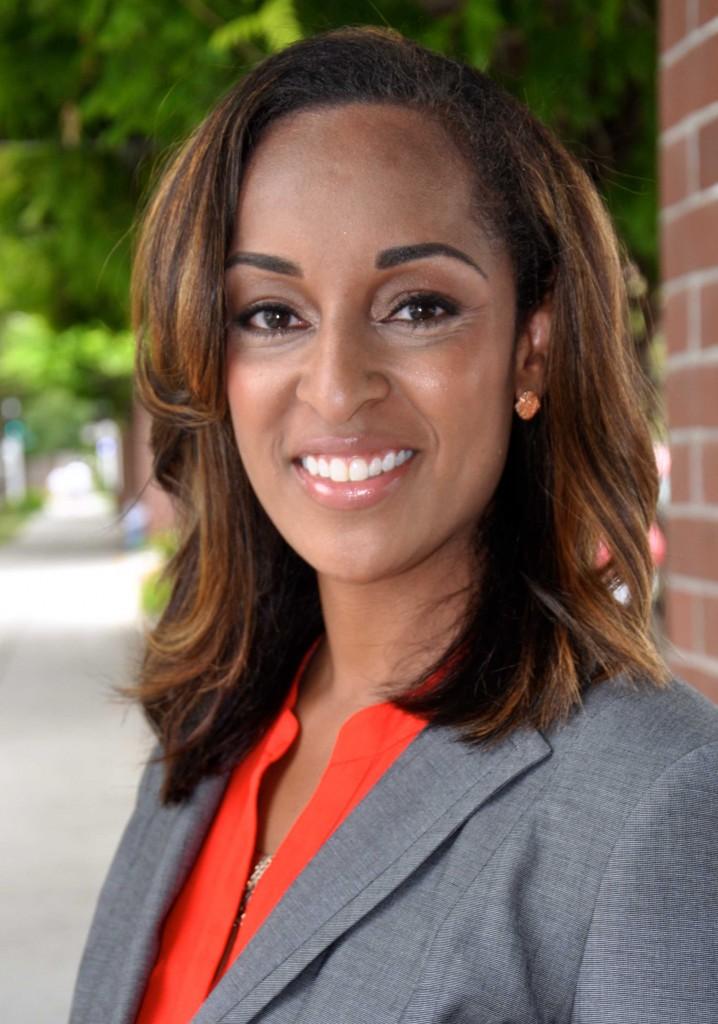 Natasha Alford (2)