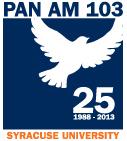PAN.AM.103_logo.2013.FINAL