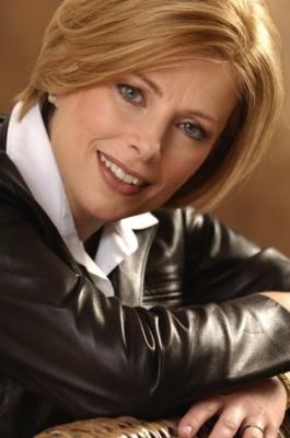 Sandra Snow