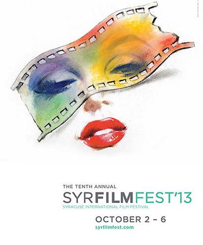 Syracuse-Film-Fest13