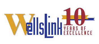 Wellslink Ann logo final lowres