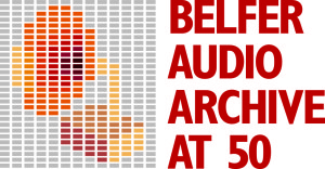 Belfer-at-50_logo