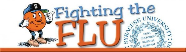 fightingtheflu