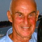 Donald Hornung