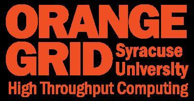orangegrid