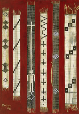 wampum_belts