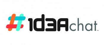 IDEAchat_logo_final