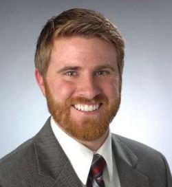 Jared Lyon