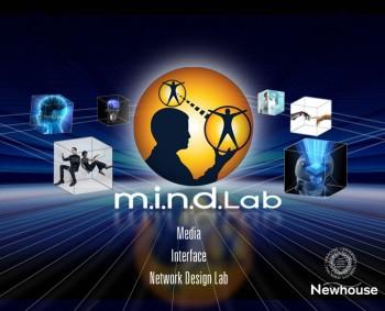 M.I.N.D. Lab