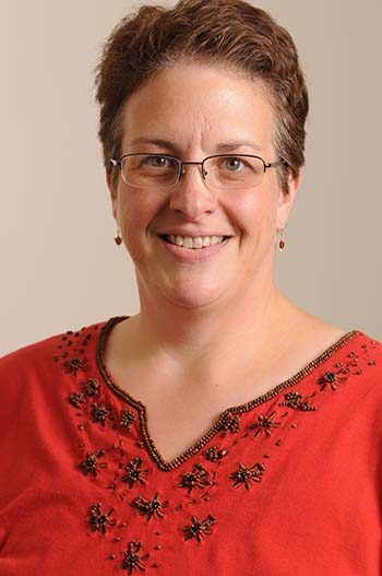 Joanna Masingila