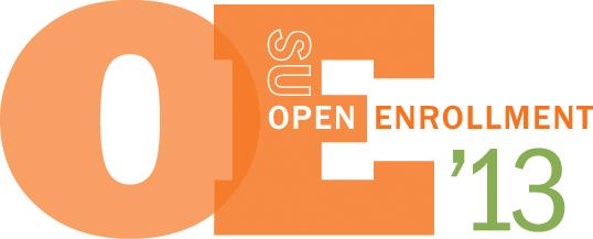 OE-logo-white_rgb