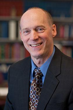 Kevin Sweder