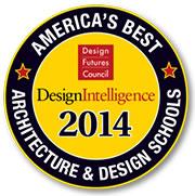 di_best_schools_seal_2014_sm