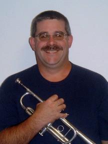 Craig Elwood
