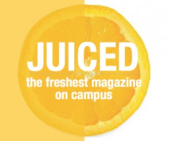 juiced_logo