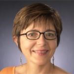 M. Cristina Marchetti