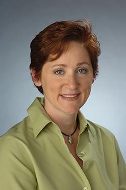 Ruth Sullivan