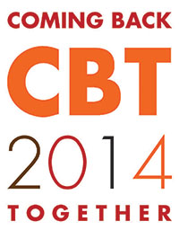 CBT2014 logo_10