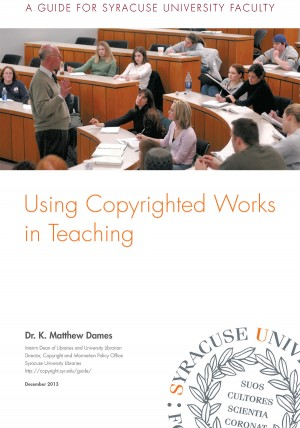 Copyrighted-Works-Booklet