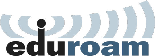 eduroam_logo-540px