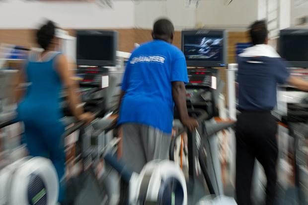 exerciseTreadmill-620_72