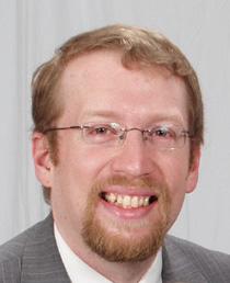 James Hougland