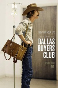 "Craig Borten '87 is nominated for an Oscar for writing ""Dallas Buyers Club."""