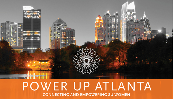 Atlanta_Power_Up_Header_