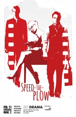 Speed the Plow_Cred