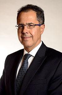 Rafael Fernández de Castro