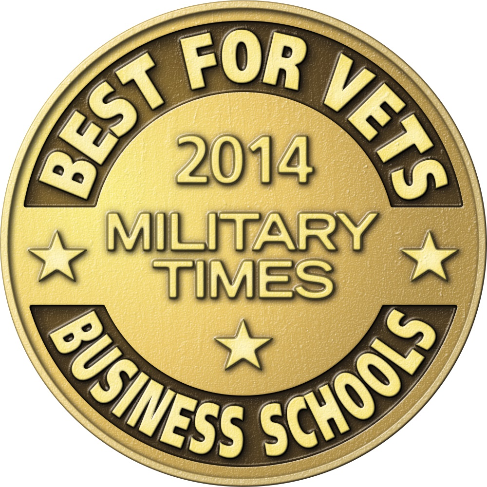 2014_BFV_BUSINESS_SCHOOLS