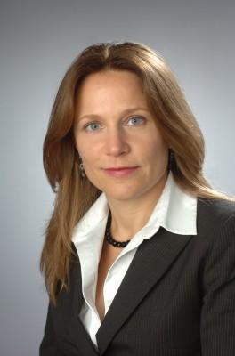 Kristin Byron