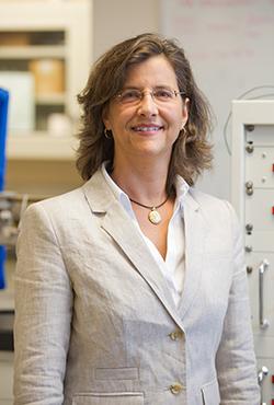 Suzanne Baldwin