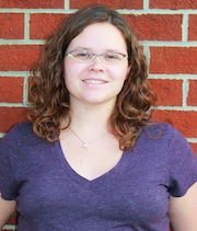 Jessica McCordic