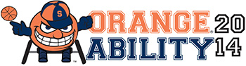 orangeability