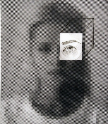 ozan image 2